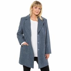 VPS0202 Демисезонное женское пальто