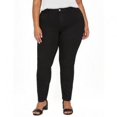DJB0202 джинсы моделирующие