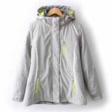 Куртка 3в1 BZ002