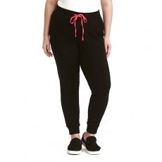SPB0005 Спортивные брюки Размеры 46-72