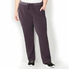 SPB0006 Спортивные брюки Размеры 56-64