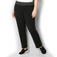 SPB0009 Спортивные брюки Размеры 60 -70