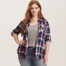 Рубашка bsr0004 Размеры 56-68