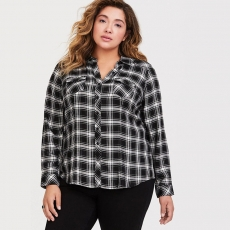 Рубашка bsr0005 Размеры 52-72