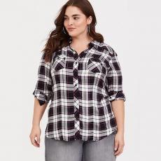 Рубашка bsr0006 Размеры 58-62