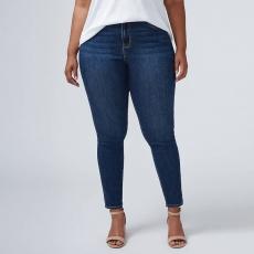 DJB0001 джинсы Размеры: 68-74