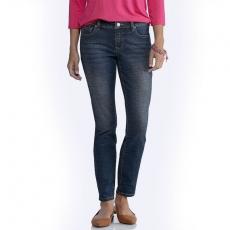 DJB0010 джинсы Размеры: 54-64
