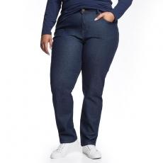 DJB0011 джинсы моделирующие