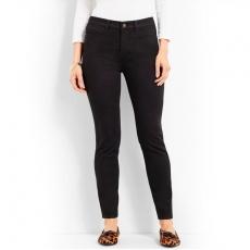 DJB0014 джинсы моделирующие