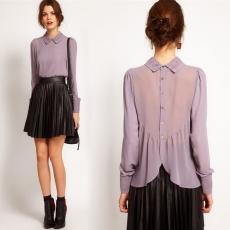 Женская блузка HBL0016
