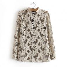 Женская блузка HBL0060