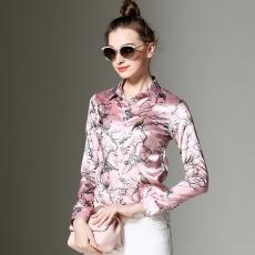 Женская блузка HBL0006