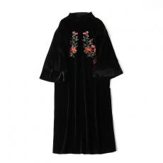Платье HBM003