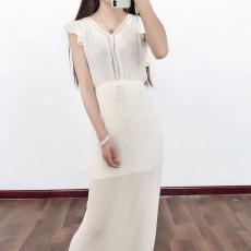 Платье HBM010