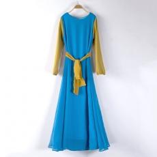 Платье HBM015