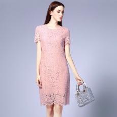 Платье plk0002 размеры 52-58