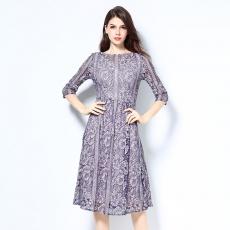 Платье plk0003 размеры 52-58