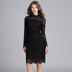 Платье plk0004 размеры 50-58