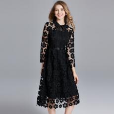Платье plk0006 размеры 50-58