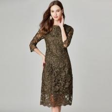 Платье plk0007 размеры 50-58