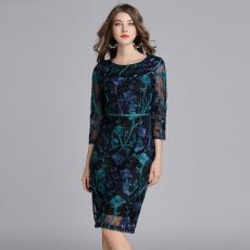 Платье plk0009 размеры 54-62