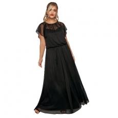 Платье plk0012 размеры 50-56