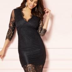 Платье plk0015 размеры 54-60