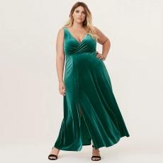 Платье plk0017 размеры 54-66