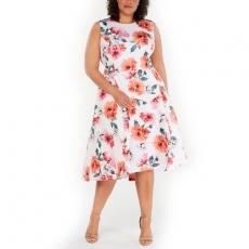 Платье PLP0002 размеры 56-64