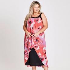 Платье PLP0003 размеры 60-72