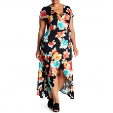 Платье PLP0010 размеры 50-56