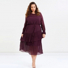 Платье миди plk0014 размеры 54-62