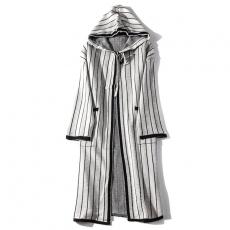 Пальто vkg0015 Размеры 56-66